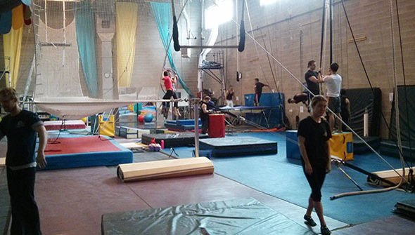circus-warehouse-by-day