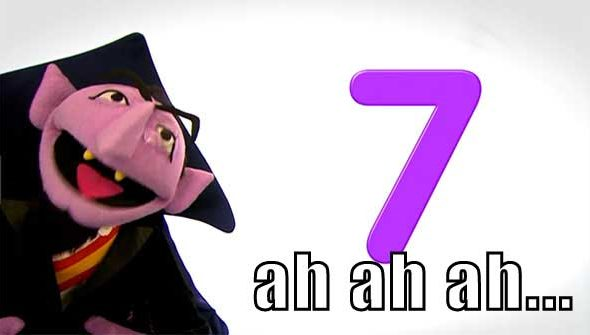 count7